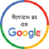 Google Plus Testimonials, Jerry's Waterproofing