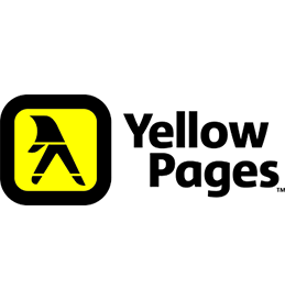 Yellow Pages Testimonials, Jerry's Waterproofing